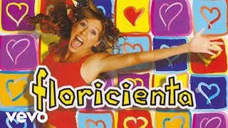 Descargar Mp3 De Flores Amarillas Floricienta Audio Gratis Buentema Org