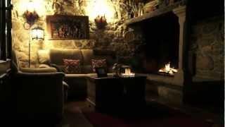 Video del alojamiento Aldea Os Muiños
