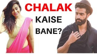 Chalak Kaise Bane? Bholapan Kaise dur kare? How to Become MENTALLY SMART and INTELLIGENT