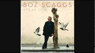 Boz Scaggs - Invitation