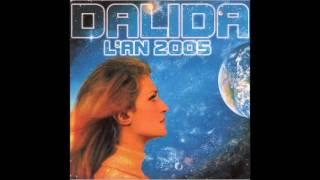 Dalida - Gigi in paradisco (promo remix)
