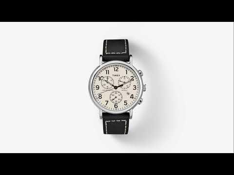 Bạn cần lưu ý gì khi đeo đồng hồ