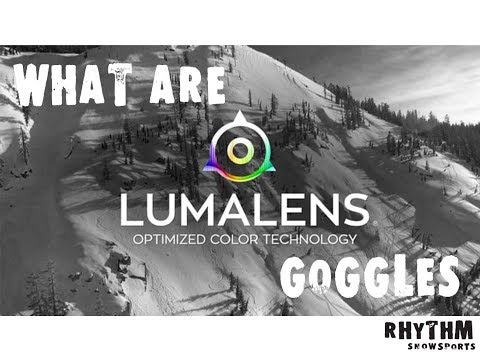 What is Dragon Lumalens?