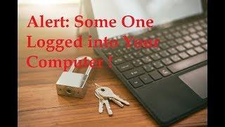 How To Unlock Dahua Dvr Password