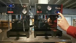 pl042temd pl41tem  coffee pid offsett