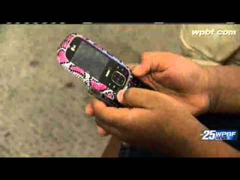 Young Boy Calls 911 To Help Save Mom's Life mp3