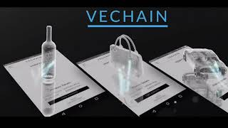#8 Vechain, Is The World Ready?! #Vechain $vet #vefam #btc #xrp #eth #etc #bch