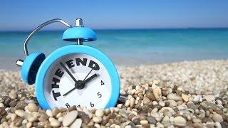 WEBINAR del LUNEDI' - Rientro dalle vacanze