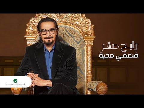 Dh8_ay's Video 166247516096 a2Wg2sQyqhs