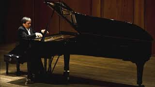 Beethoven Piano Concerto No.4 in G Op.58 - Murray Perahia, Sergiu Celibidache / MPO