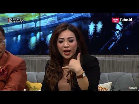 Fransisca Indrasari, Mantan Anak Buah Memuji Kedisiplinan Hotman Paris Part 1B - HPS 15/08