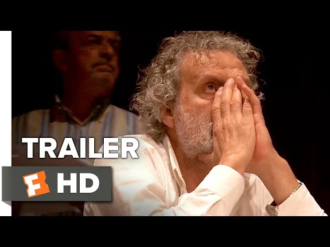 Spettacolo Trailer #1 (2017) | Movieclips Indie