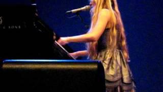 Charlotte Martin - Cut the Cord
