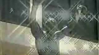 NBA on NBC 2001 intro (Lakers/76ers Game 3)