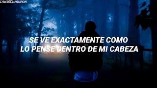 The Chainsmokers ft. Drew Love - Somebody // Traducción Al Español ; Sub.