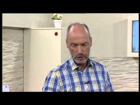 MIA ON TV: RÜCKEN- & NACKEN-HEIZKISSEN HK 1022Ne