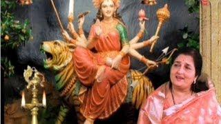 Baras Raha Rang Tere Darbar By Anuradha Paudwal, Pawan