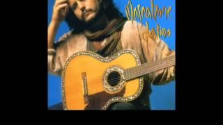 Pino Daniele - Anna verrà