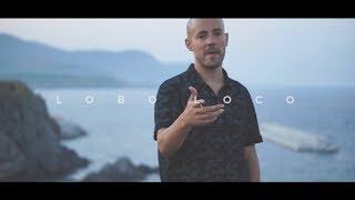 MARCO SKINNY - Lobo loco (Videoclip)