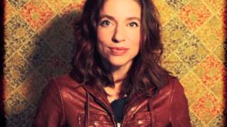 Ani DiFranco - Here For Now (Portland, 4.7.04)