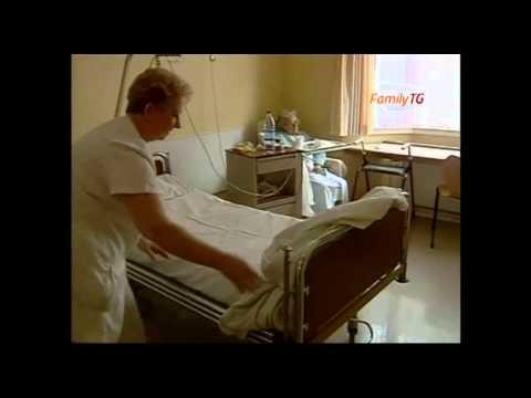 Trattamento della malattia degenerativa del disco della colonna cervicale a Novosibirsk