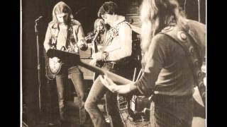 Allman Brothers - Don't Want You No More/It's Not My Cross To Bear