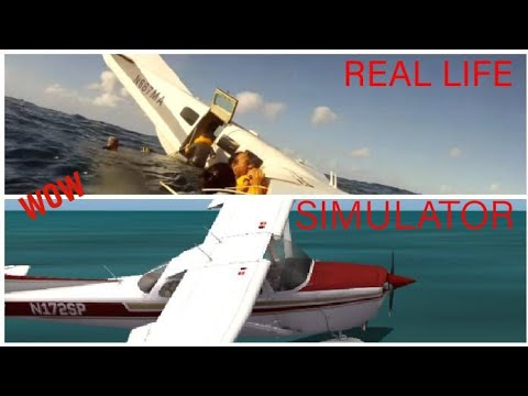 recreating-a-real-life-accident-in-flight-simulator