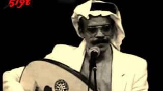 اغاني حصرية طلال مداح - يا ويلاه تحميل MP3
