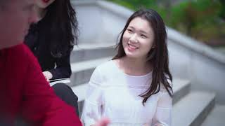 Trường Đại học Kwangju Women's | 광주여자대학교 홍보영상7분 20초 메인편