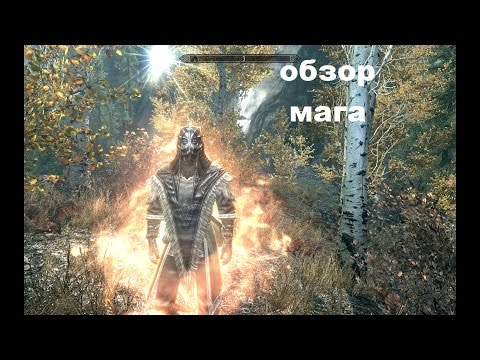 Герои магии и меча 2 hd