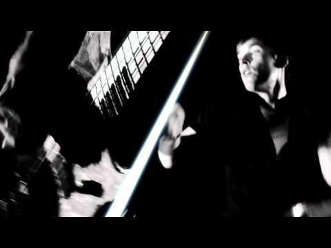 Samavayo - Nightmare - Soul Invictus