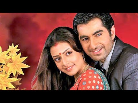 Download Satpake Badha Jeet Video 3GP Mp4 FLV HD Mp3 Download