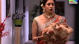 Hongey Judaa Na Hum - Episode 106 - 19th March 2013