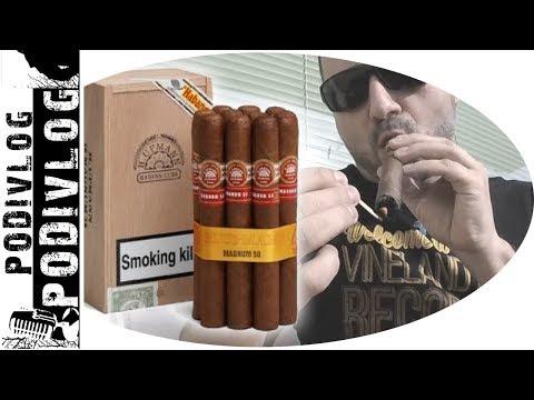Pipa a dohányzásról való leszokáshoz, Leszokni a dohányzásból kiütés a testön