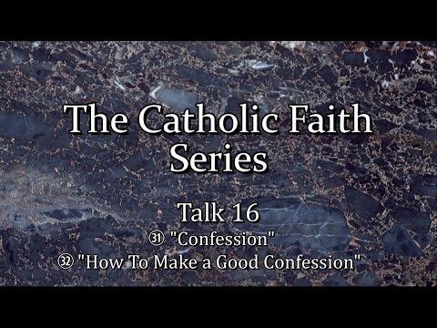 Talk #16