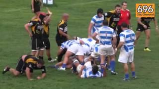 ottopagine-rugby-benevento-buona-la-prima-con-reggio-calabria