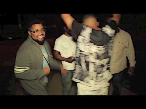 2 Dope Boys (in a Cadillac) Refixx tha Remix