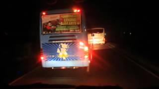 BISMANIA Bejeu B50 Berangkat Jambore Bismania Community 2015  Rombongan Lenong Jakarta Raya Ft Guci
