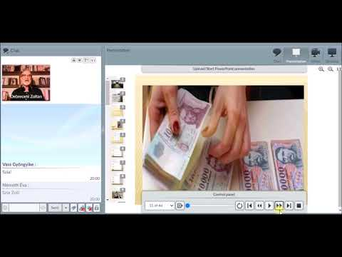 Mely webhelyeken lehet pénzt keresni az interneten