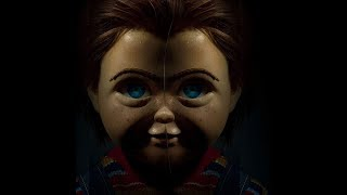 Child's Play Trailer Song (Harry Nilsson - Best Friend)