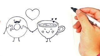 Descargar Mp3 De Dibujos De Enamorados Gratis Buentema Org