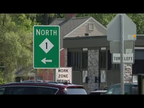 Proposed zoning changes spark controversy in Royal Oak