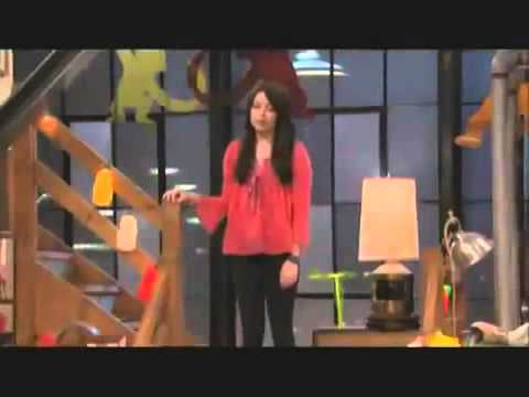 DOWNLOAD: iCarly Season 5 Episode 5 iQ Promo Mp4, 3Gp & HD