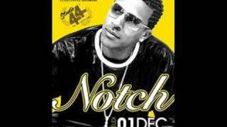 Notch - Layaway Love