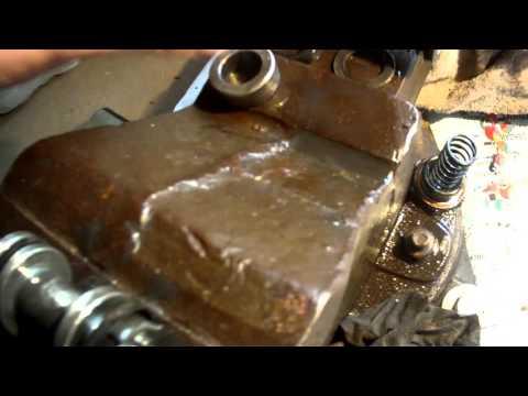 Тормозные колодки на чери амулет аналог