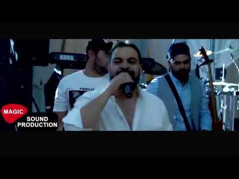 Florin Salam   Regina din Maroc   Remix Fara dedicatii