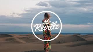 Major Lazer Feat. Tove Lo   Blow That Smoke (E Kelly Remix)