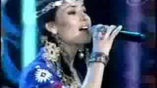 Пять Звезд - Лачин Маммедова (Туркменистан, 1 день)