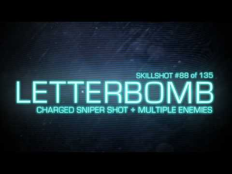 More Creative Ways To Kill In Bulletstorm