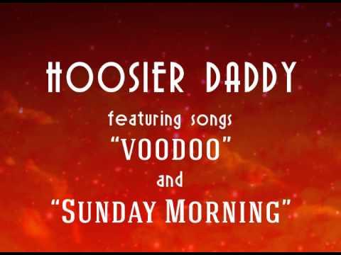 hoosier proof 1